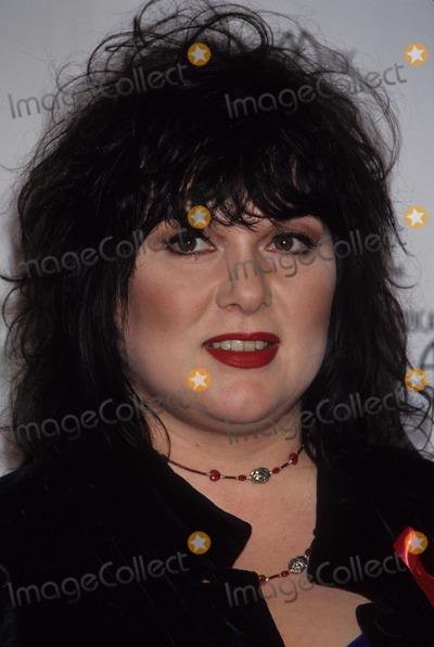 Ann Wilson Photo - Ann Wilson American Music Awards 1994 L7496lr Photo by Lisa Rose-Globe Photos, Inc.