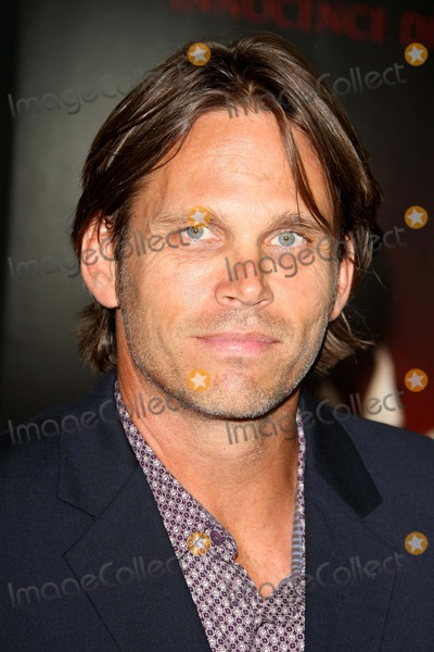 chris browning actor