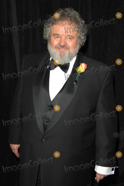 Allen Daviau Photo - American Society of Cinematographers 21st Annual Outstanding Achievement Awards,hyatt Regency Century Plaza Hotel,century City CA. 02-18-2007 Photo:david Longendyke-Globe Photos Inc.2007 Image: Allen Daviau