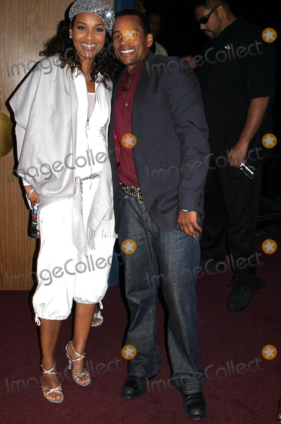 "Hill Harper, LisaRaye, Andre Harrell, Heavy D, Heavy D., Jay-Z, Jay Z Photo - ""Medal of Honor Rag"" Vip Reception For Heavy D Hosted by Jay Z & Andre Harrell Egyptian Arena Theatre, Hollywood, CA 06-27-2005 Photo: Clinton.h.wallace/ipol/Globe Photos Inc"