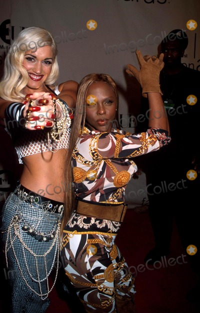 Photos And Pictures 2001 Vh1 Vogue Fashion Awards Hammerstein