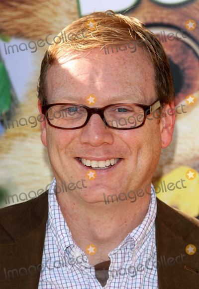 Andrew Daly Photo - Andrew Daly Actor the Los Angeles Premiere of Yogi Bear Held at the Mann Village Theatre in Westwood, California on December 11, 2010 Photo by Graham Whitby Boot-allstar - Globe Photos, Inc.