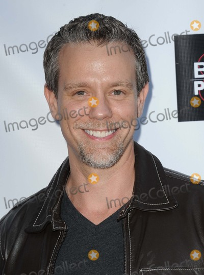 """Adam Pascal Photo - Adam Pascal attending the Los Angeles Premiere of """" Alleluia! the Devil's Carnival"""" Held at the Egyptian Theatre in Hollywood, California on August 11, 2015 Photo by: D. Long- Globe Photos Inc."""