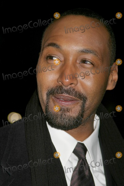 Jesse L Martin, Jesse L Martin, Jesse L. Martin, Jesse Martin Photo - Jesse L. Martin 2006 National Board of Review Gala at Cipriani's East42nd Street 01-09-2007 Photo by Paul Schmulbach-Globe Photos, Inc.
