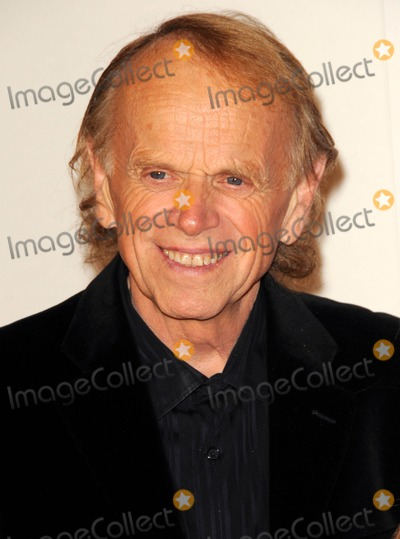 Al Jardine, THE ROCK Photo - Al Jardine attending the Rock the Kasbah Gala Held at the Dorothy Chandler Pavilion in Los Angeles, California on November 11, 2010 Photo by: D. Long- Globe Photos Inc. 2010