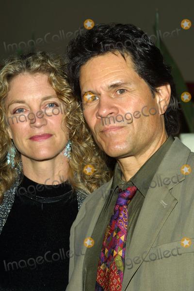 "A. Martinez, A Martinez Photo - Sd0406 ""Starlight Children's Foundation 19th Anniversary"" Hollywood, CA. Photo: Tom Rodriguez / Globe Photos Inc. (C) 2002 a Martinez & Date"