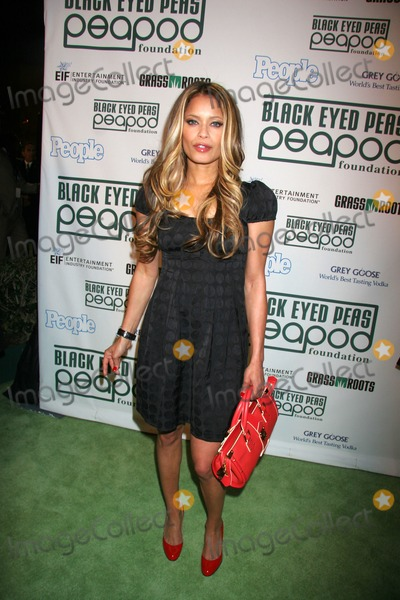 Black Eyed Peas, Black-Eyed Peas, Blu Cantrell, Jimmy Iovine, The Black EYED PEAS Photo - the Black Eyed Peas Presents the 3rd Annual Peapod Foundation Benefit Concert Honoring Jimmy Iovine Avalon Hollywood, Hollywood, CA 02-08-2007 Blu Cantrell Photo: Clinton H. Wallace-photomundo-Globe Photos Inc