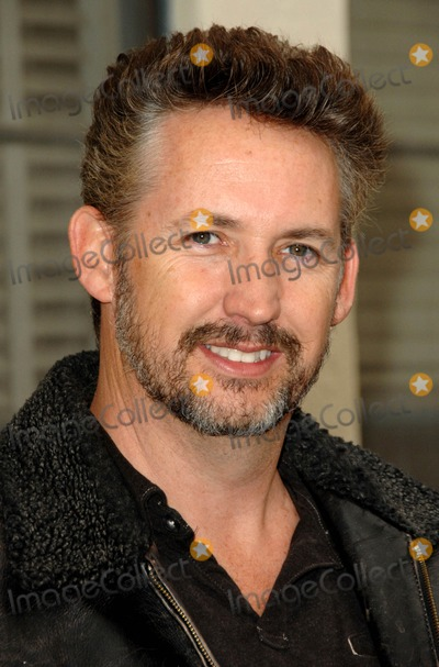 """Harland Williams Photo - Harland Williams attends the Los Angeles Premiere of """"My Life in Ruins"""" Held at the 20th Century Fox Zanuck Theater in Los Angeles California, on May 29, 2009 Photo by: David Longendyke-Globe Photos Inc. 2009"""