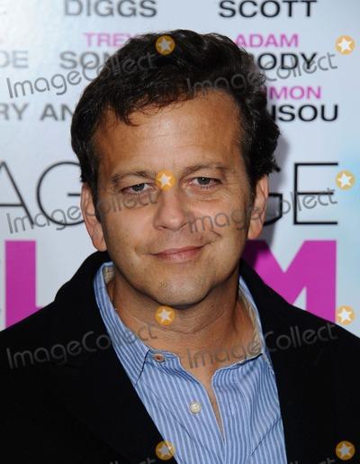 "Aaron Zigman Photo - Aaron Zigman attending the Los Angeles Premiere of ""Baggage Claim"" Held at the Regal Cinemas in Los Angeles, California on September 25, 2013 Photo by: D. Long- Globe Photos Inc."