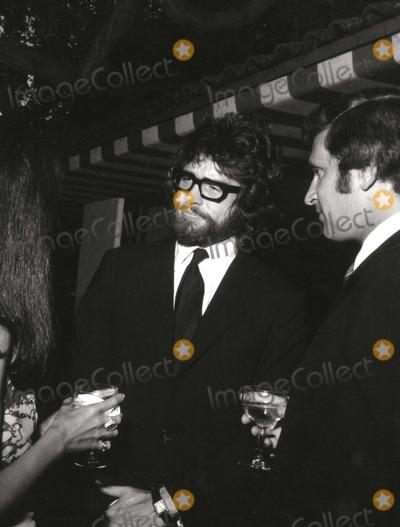Warren Beatty Photo - Warren Beatty (Beard) Photo: Nate Cutler/Globe Photos Inc