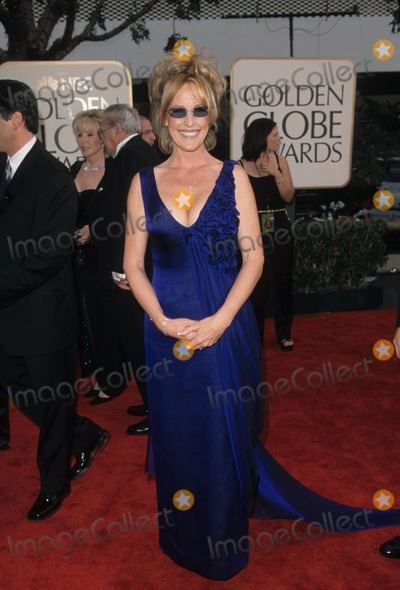 Erin Brockovich-Ellis Photo - Erin Brockovich Ellis 58th Golden Globes Awards at Beverly Hilton Hotel , Los Angeles 2001 K20895fb Photo by Fitzroy Barrett-Globe Photos, Inc.