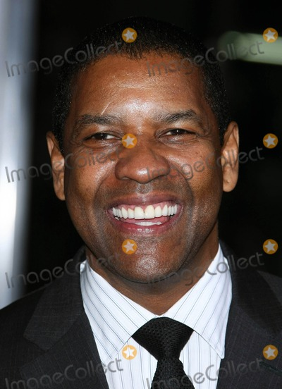 "Denzel Washington, Grauman's Chinese Theatre Photo - Denzel Washington Actor the Los Angeles Premiere of ""the Book of Eli"" Held at the Grauman's Chinese Theatre in Hollywood, California on January 11, 2010 Photo by Graham Whitby Boot-allstar-Globe Photos, Inc."