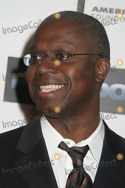 Andre Braugher Photo - Poseidon Premiere at the Tribeca Film Festival Tribeca Arts Center New York City 05-06-2006 Photo: Paul Schmulbach-Globe Photos Inc. 2006 Andre Braugher