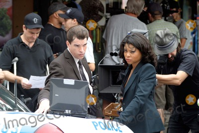 Photos and Pictures - The Cast and Crew of Cbs - Tv
