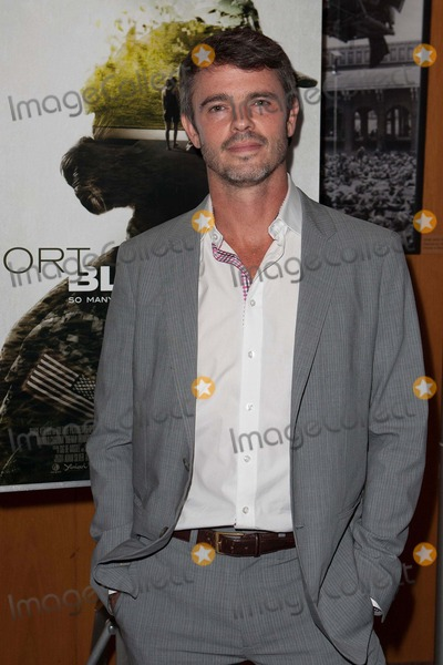 """Adam Silver Photo - Adam Silver attends """"Fort Bliss"""" Los Angeles Screening on September 11th, 2014 at the Dga Theater in Los Angeles.california Photo :tleopold/Globephotos"""