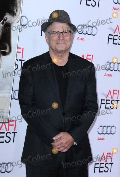 "Albert Brooks, TCL Chinese Theatre Photo - Albert Brooks attending the Afi Fest 2015 World Premiere of ""Concussion"" Held at the Tcl Chinese Theatre in Hollywood, California on November 10, 2015 Photo by: David Longendyke-Globe Photos Inc."