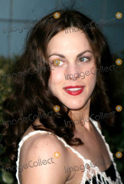 AMY LAVERE Photo - Openinng of Movie ''Black Snake Moan'' at Chelsea West Cinemas 333w.23st Date 02-19-07 Photos by John Barrett-Globe Photos,inc Amy Lavere
