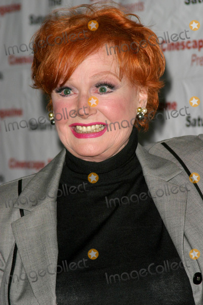 Anne Robinson, Ann Robinson, Saturn Awards Photo - 30th Annual Saturn Awards at Sheraton Universal Hotel, Universal City, California 05/05/04 Photo by Nina Prommer/Globe Photos Inc. 2004 Anne Robinson