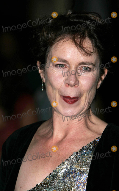 Celia Imrie, Laurence Olivier Photo - Celia Imrie attends the 2005 Laurence Olivier Awards at the London Hilton Hotel on Park Lane in London Actress Celia Imrie Actress 26/02/2006