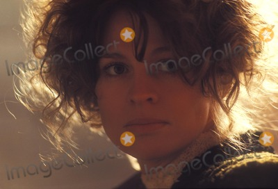"Julie Christie, Tv-film Still, Tv-film Stills Photo - Julie Christie in ""Mccabe and Mrs. Miller"" Supplied by Globe Photos, Inc. Tv-film-still"