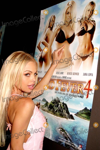 Photos And Pictures Island Fever 4 Dvd Release Party Hosted By Digital Playground Sunset Beach West Hollywood Ca  Jesse Jane Photo Clinton H