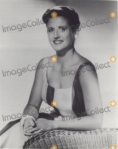 Ann B. Davis, Ann. B. Davis Photo - Ann B. Davis Supplied by Globe Photos, Inc.