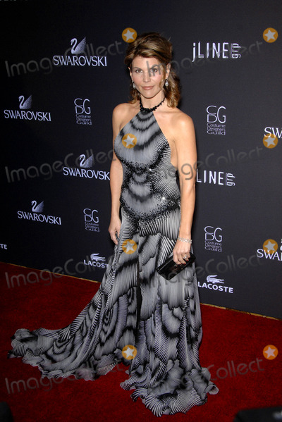Lori Loughlin, Four Seasons, The Four Seasons Photo - Lori Loughlin During the 11th Annual Costume Designers Guild Awards, Held at the Four Seasons Beverly Wilshire Hotel, on February 17, 2009, in Beverly Hills, California. Photo by Michael Germana- Globe Photos, Inc.