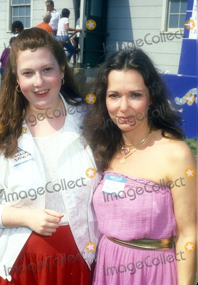 photos and pictures susan strasberg and daughter jennifer photo by