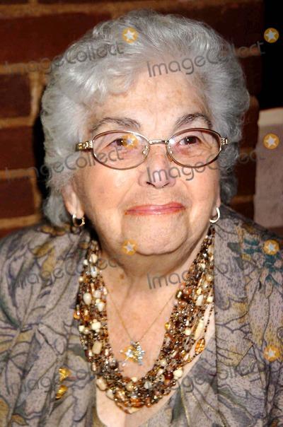 Dina Lohan Photo - Dina Lohan Poses As Super Mom Model For the Boulevard Magazine; Reception at Nino's NYC Nino's Restaurant, NYC Copyright 2006, John Krondes - Globe Photos. Photo by John Krondes Ann Sullivan (Mother of Dina Lohan)