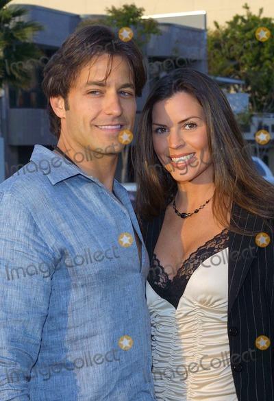 Brandon jennings dating ciara pregnant