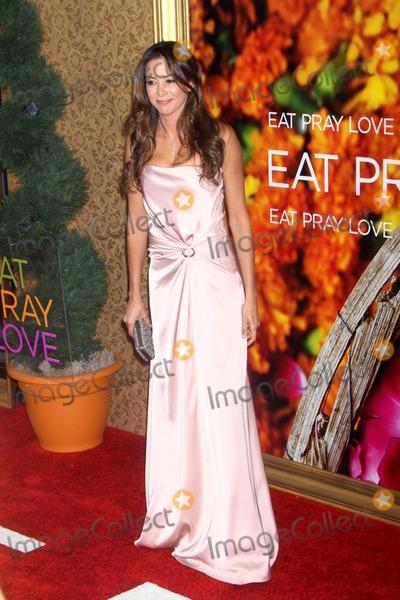 Arlene Tur Photo - Arlene Tur at World Premiere Of''eat Pray Love'' at Ziegfeld Theater , NYC. 08-10-2010 Photo by John Barrett/Globe Photos, Inc.2010