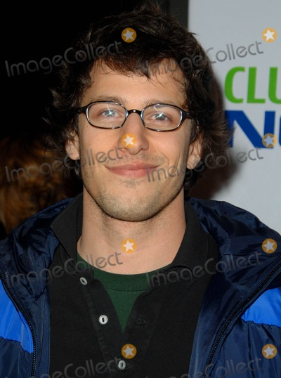 """Andy Samberg, Pee-wee Herman Photo - Andy Samberg attends Opening Night Red Carpet of the """"pee-wee Herman Show"""" Held at the Nokia Theatre in Los Angeles, CA. 01-20-10 Photo by: D. Long- Globe Photos Inc. 2009"""