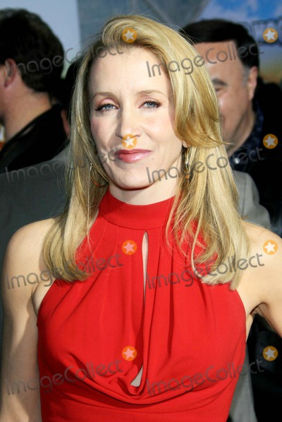Felicity Huffman Photo - Felicity Huffman - Wild Hogs - World Premiere - El Capitan Theater, Hollywood, California - 02-27-2007 - Photo by Nina Prommer/Globe Photos Inc 2007
