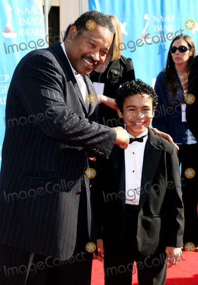 Noah Gray Cabey, Noah Gray-Cabey Photo - the 38th Annual Naacp Image Awards Shrine Auditorium, Los Angeles, CA 03-02-2007 Noah Gray-cabey and Guest Photo: Clinton H. Wallace-photomundo-Globe Photos Inc