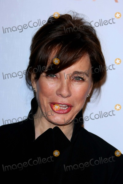 Anne Archer Photo - Anne Archer Actress the Global Action Awards Gala Held at the Beverly Hilton Hotel in Beverly Hills, California on 2/18/11 photo Graham Whitby Boot-allstar - Globe Photos, Inc. 2011