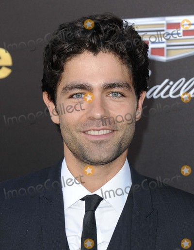 "Adrien Grenier Photo - Adrien Grenier attending the Los Angeles Premiere of ""Entourage"" Held at the Regency Village Theater in Westwood, California on June 1, 2015 Photo by: D. Long- Globe Photos Inc."