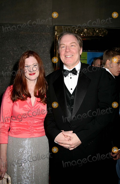 """Annette O'Toole, Tool Photo - 1 60th Annual Tony Awards """" Arrivals """" at Radio City Music Hall , New York City. 06-11-2006 Photo: Sonia Moskowitz / Globe Photos Inc 2006 Annette O'toole"""