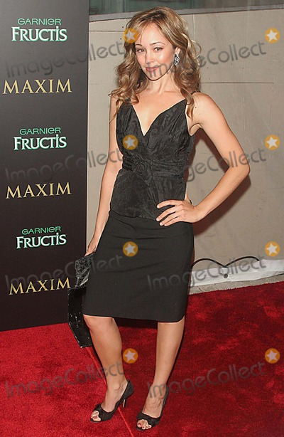 John B Photo - Maxim Hot 100 Party - Arrivals Buddah Bar-nyc 05/17/06 Autumn Resser Photo By:john B. Zissel-ipol-Globe Photos, Inc. 2006