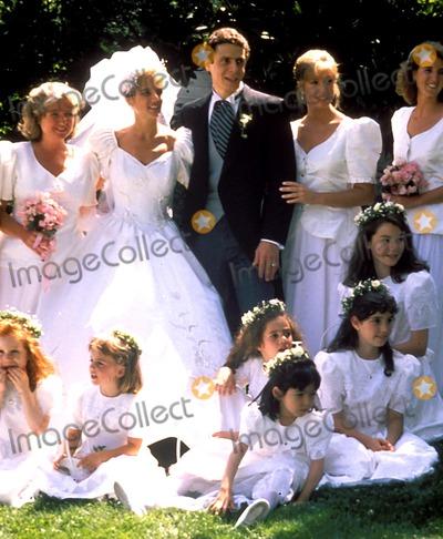 Mollie townsend wedding