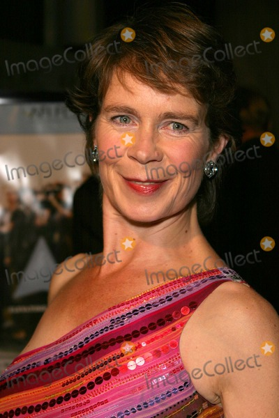 "Celia Imrie Photo - Afi Film Festival Opening and Premiere of ""Calendar Girls"" at Afi Fest 2003 at the Cinerama Dome in Hollywood, CA - 11/06/2003 - Photo by Kathryn Indiek / Globe Photos Inc. 2003 - Celia Imrie"