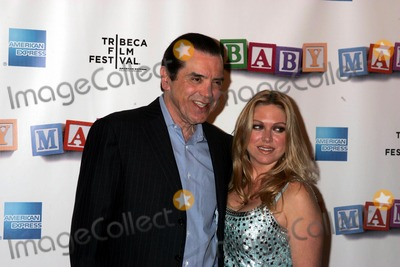 Chazz Palminteri, Jane Fonda Photo - Jane Fonda Babymama Premiere Ziegfeld Theatre O4-23-2008 Photos by Rick Mackler Rangefinder-Globe Photos Inc.2008 Chazz Palminteri and Wife K57930rm 7th Annual Tribeca Film Festival