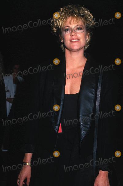 Melanie Griffith, Melanie Griffiths Photo - Melanie Griffith 1988 Photo by Phil Roach-ipol-Globe Photos