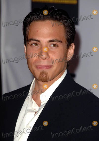 Apolo Anton Ohno Photo - Apolo Anton Ohno attends the 17th Annual Race to Erase MS, Held at the Hyatt Regency Plaza Hotel in Los Angeles, CA. 05-07-10 Photo by: D. Long- Globe Photos Inc. 2010 K64745long