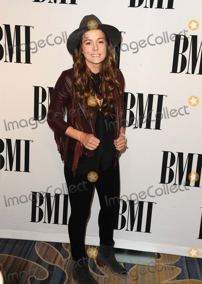Brandi Carlile, Brandy Photo - Brandi Carlile attending the 63rd Annual Bmi Pop Awards Held at the Beverly Wilshire Hotel in Beverly Hills, California on May 12, 2015 Photo by: D. Long- Globe Photos Inc.