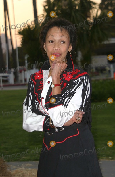 Altovise Davis Photo - Altovise Davis - 50th Annual Boomtown Gala - Share Boomtown Party, Civic Auditorium, Santa Monica, CA - 05/17/2003 - Photo by Nina Prommer/Globe Photos Inc2003