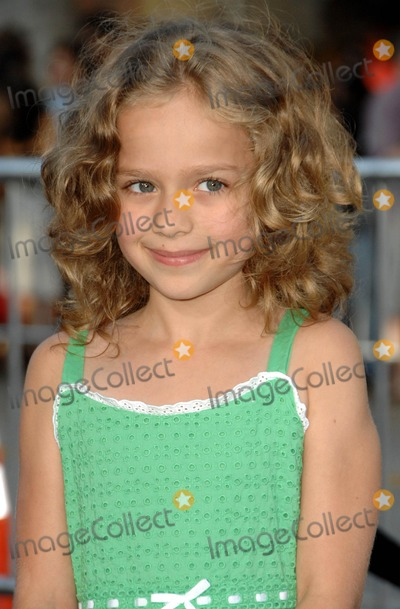 """Aryana Engineer Photo - Aryana Engineer attends the Los Angeles Premiere of """"Orphan"""" Held at the Mann Village Theater in Westwood, California on July 21, 2009 Photo by: David Longendyke-Globe Photos Inc. 2009"""