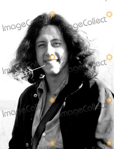 Arlo Guthrie Photo - Arlo Guthrie Photo By:carolyn Barbre/Globe Photos, Inc