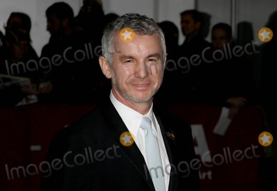 Baz Luhrmann Photo - Moma Film Benefit a Tribute to Baz Luhrmann at the Museum of Modern Art in New York City 11-10-2008 Photo by Rick Mackler-rangefinder-Globe Photos, Inc. Baz Luhrmann