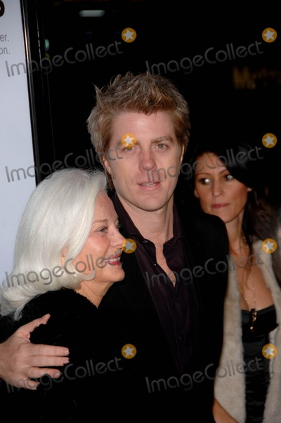 Kyle Eastwood, Samuel Goldwyn Photo - Jacelyn Reeves and Kyle Eastwood during the premiere of the new movie from Warner Bros. Pictures INVICTUS, held at the American Society of Motion Picture Arts & Sciences Samuel Goldwyn Theatre, on December 3, 2009, in Beverly Hills, California.