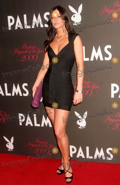 Summer Altice, Playboy Magazine Photo - Playboy Magazine Names It's 2009 Playmate of the Year at the Palms Resort and Casino, Las Vegas, NV 05-02-2009 Photo by Ed Geller-Globe Photos Summer Altice